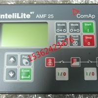 AMF25科迈单机自启动控制模块