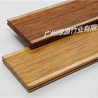 供应重竹地板,户外竹地板,高耐防腐竹地板