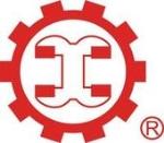 上海良工阀门厂有限公司安徽销售中心