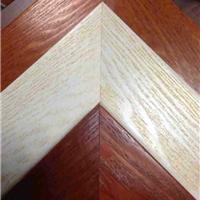 喷涂木纹门窗铝型材厂家直销现货报价