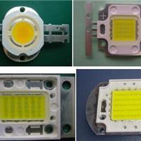 高折封装硅胶_LED封装硅胶