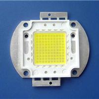 LED集成封装硅胶
