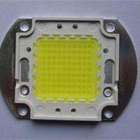 大功率LED封装硅胶_高折LED封装硅胶