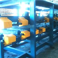 供应大旺最新全自动多功能彩钢复合板机