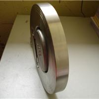 专业生产不锈钢止回阀 H74W旋启式止回阀