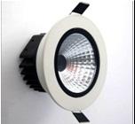 ��Ӧ ����LED�컨��COB�컨��3-30W