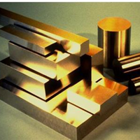 优质铝青铜CuAl10Fe3Mn2上海美品为您提供