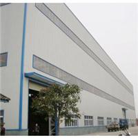 五洲机械厂
