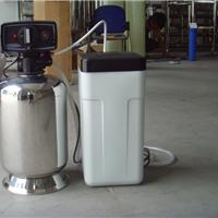 供应番禺软化水设备批发市场