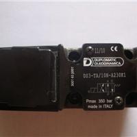 Duplom电磁阀DS5-TA/12N-A230K1