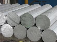 供应进口DIEVAR模具钢  规格齐全