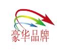 南京豪华软膜材料装饰有限公司