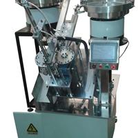 乐清吉玛机械设备有限公司