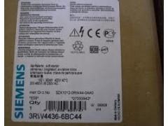 SIEMENS西门子6FC5210-0DF20-0AA0