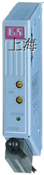 贝加莱伺服驱动8V1180.00-2