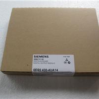 6FC5210-0DF25-2AA0SIEMENS西门子模块