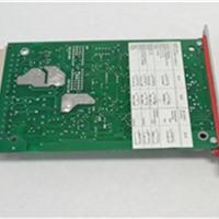 VT-VRPA2-1-1X/V0/T5力士乐放大器放大板