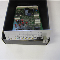 力士乐放大板VT-VRPA1-150-10/V0/0