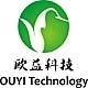 上海欧益环保科技有限公司