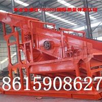 小型淘沙金设备、优质淘金设备厂家