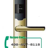 临沂电子锁维修与升级