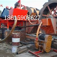 细沙回收机经济环保双效益、细沙收集机