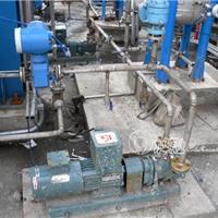 供应自吸式无堵塞排污泵-力华污水处理泵