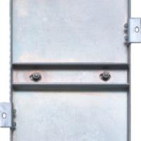 供应铝幕墙,广东氟碳铝单板生产厂家
