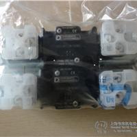 DS5-TA/11N-D24K1