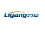 天津塑料托盘租赁厂