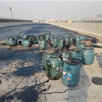 PB聚合物沥青桥面防水涂料
