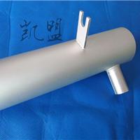 东莞不锈钢酸洗钝化液专业清除焊斑氧化皮