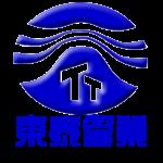 四川东泰新材料科技有限公司