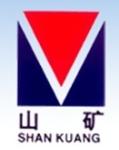 山东山矿机械有限公司