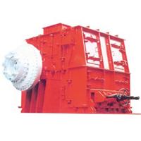 供应PCFK系列可逆锤式破碎机配件备件