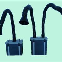 激光打标电焊烟雾净化器 锡焊烟雾净化器