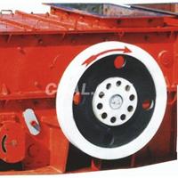 供应PCH1010环锤式破碎机-山东山矿机械制造