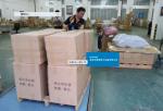 深圳市博瑞电子设备有限公司(烟雾净化器)