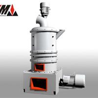 供应超细磨粉机-超细重钙粉粉磨设备