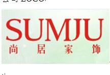 广州庭美家居有限公司