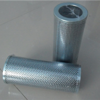 供应TFX-630*100黎明吸油滤芯