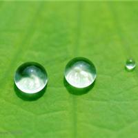 供应超疏水易清洁玻璃纳米涂料[500元/L]