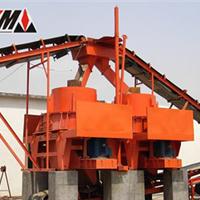 南京机制砂生产设备,南京碎石机械