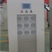 供应APF0.4/150A-4L有源滤波器