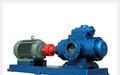 西安华远液压站齿轮油泵稀油站润滑公司