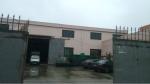 佛山市丰瑞达金属丝网制造有限公司