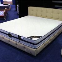 供应易到家家具床垫