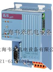 B&R贝加莱模拟量输出模块3AM374.6