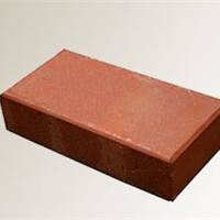 供应烧结砖|各种规格园林景观砖