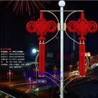 悬挂LED中国结-LED造型灯-LED图案灯